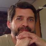 Dave Mermelstein